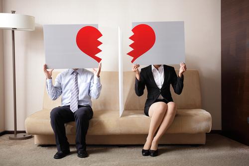 fiscalidad_en_los_divorcios