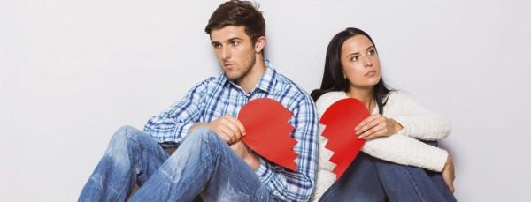 aspectos-fiscales-de-un-divorcio