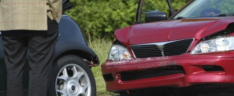 reclamación-de-accidentes-de-tráfico