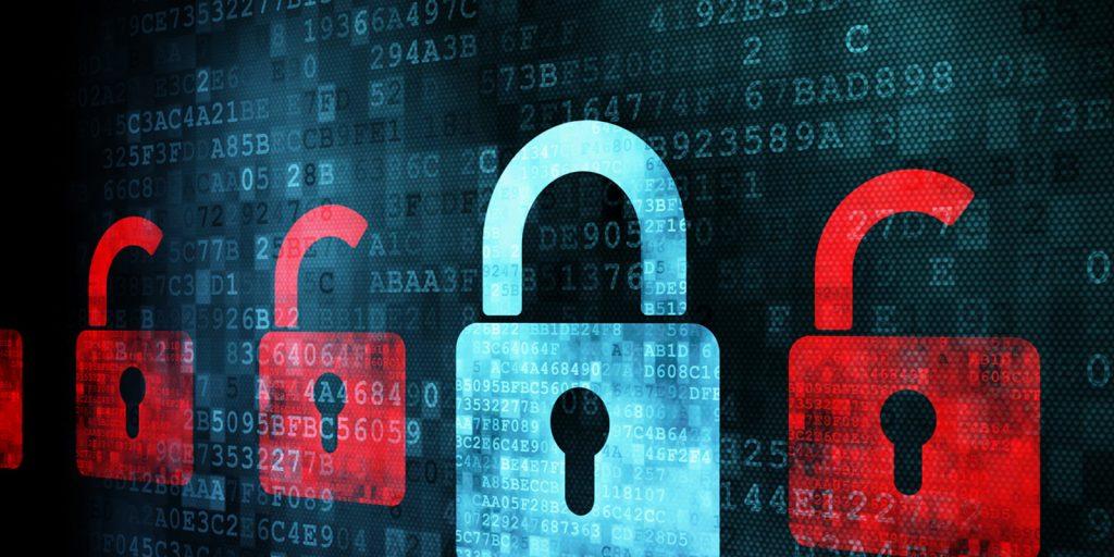 privacidad-en-la-red