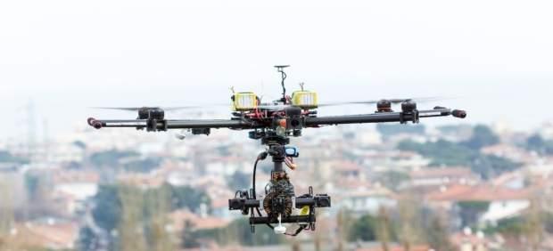 drones-de-hacienda