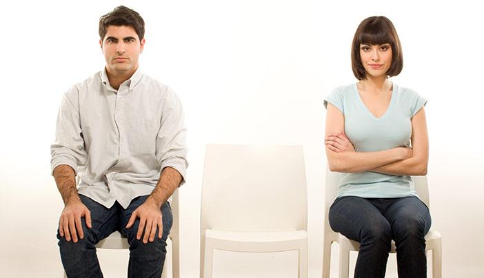 divorciarse-de-mutuo-acuerdo